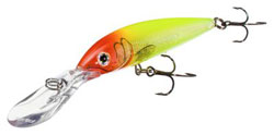 Rapala Deep Down Husky Jerk