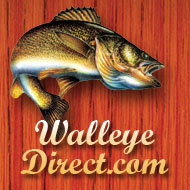 walleye direct